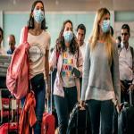 दुनिया में 5.9 करोड़ से अधिक हुए कोविड मामले : जॉन्स हॉपकिन्स