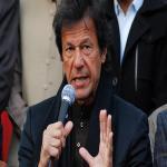 इमरान ने माना कि भारत से युद्ध में हार सकता है पाकिस्तान