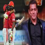 IPL बनाम बिग बॉस: रेटिंग गेम में क्रिकेट आगे