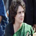 भाजपा सरकार छात्रों के चुनाव से डरती क्यों है? : प्रियंका