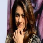 काजोल की फिल्म त्रिभंगा जनवरी में ओटीटी पर आ सकती है
