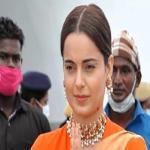 कंगना ने महाराष्ट्र सरकार से की थिएटर खोलने की अपील