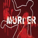 बच्चों और पत्नी को मारने के बाद खुदकुशी का प्रयास