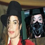 माइकल जैक्सन ने की थी महामारी के रूप में कोरोनावायरस की भविष्यवाणी
