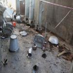 कंधार की शिया मस्जिद में धमाका, 30 से अधिक की मौत, 90 घायल
