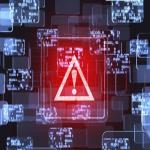 अमेरिका की बैठक में 30 से ज्यादा देशों ने रैंसमवेयर हमलों का मुकाबला करने की संकल्प लिया