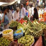 पाकिस्तान में महंगाई 9 साल के उच्च स्तर पर