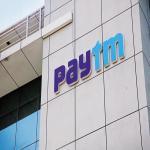 पीएम केयर्स फंड में पेटीएम दान करेगा 500 करोड़ रुपये