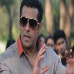 सलमान खान हर किसी को खुशी महसूस कराते हैं : कश्मीरा ईरानी