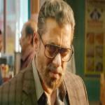 सलमान को फिल्म 'भारत' के लिए बुजुर्ग बनने में लगते थे ढाई घंटे