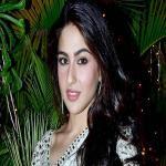 सारा अली खान ने शेयर की वजन कम करने की कहानी