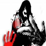 पुलिस वर्दीधारियों ने 2 बहनों से किया सामूहिक दुष्कर्म