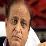 आजम खान को 'भू-माफिया' की सूची में शामिल की तैयारी
