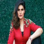 मुझे फिल्म वीर के लिए वजन बढ़ाने को कहा गया था: जरीन खान