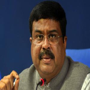 बीजेपी ने चुनाव प्रभारी नियुक्त किए, धर्मेंद्र प्रधान को यूपी की कमान