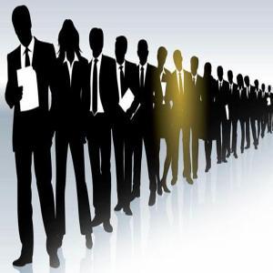 ब्राजील में 10 महीनों में 841000 नौकरियां उपजीं