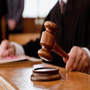 'वैवाहिक दुष्कर्म' को तलाक की वजह मानने से न्यायालय का इनकार