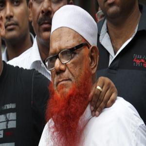 वांछित आतंकी टुंडा का मामला 3 मार्च तक टला