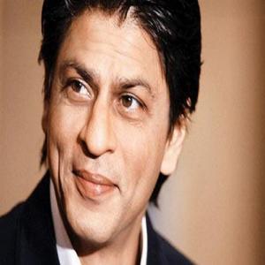 ट्विटर पर शाहरुख को फॉलो कर रहे 3.9 करोड़ लोग