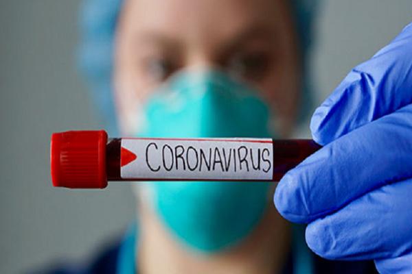 जयपुर के एसएमएस मेडिकल कॉलेज का कैंटीन सील, संचालक को कोरोना