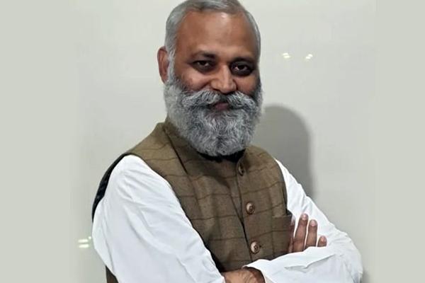 विवादित बयान के मामले में फंसे सोमनाथ भारती जेल से रिहा