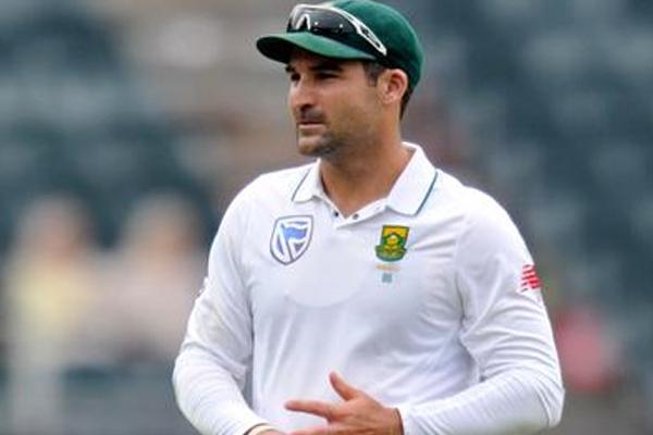 दक्षिण अफ्रीका की पिच बल्लेबाजी के लिए सबसे मुश्किल : एल्गर