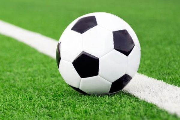 दक्षिण एशियाई खेल : भारतीय महिला फुटबाल टीम की स्वर्णिम हैट्रिक