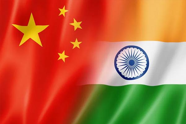 चीन के साथ गतिरोध लंबे अरसे तक बने रहने की आशंका : रक्षा मंत्रालय