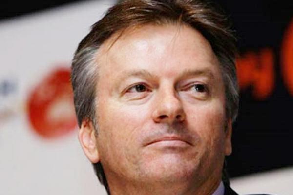 आस्ट्रेलियाई टेस्ट टीम से दोबारा जुड़े स्टीव वॉ