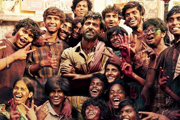 फिल्म 'सुपर 30' ने लोगों में सकारात्मक सोच पैदा की : आनंद