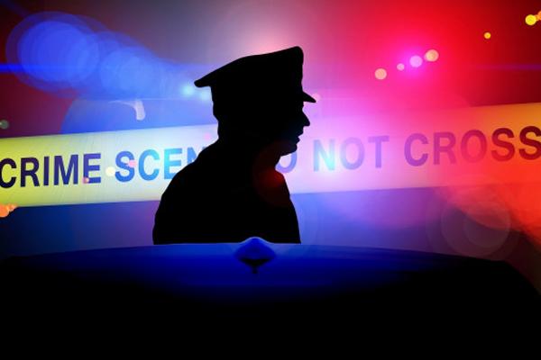 विकास दुबे के फाइनेंसर के घर में रह रहे तीन पुलिसकर्मी निलंबित