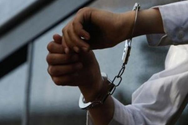 नेपाल में आधा किलो सोने के साथ 2 भारतीय गिरफ्तार