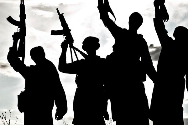 सोमालिया में अल शबाब के 4 आतंकवादी ढेर