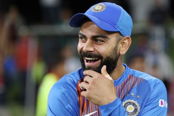 कोहली सभी प्रारूपों में कप्तान बने रहेंगे : बीसीसीआई