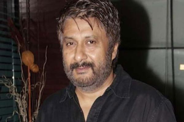 विवेक अग्रिहोत्री की अगली फिल्म का शीर्षक 'द कश्मीर फाइल्स'