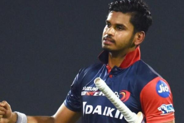 आईपीएल खिताब ज्यादा दूर नहीं है : अय्यर