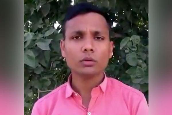 बुलंदशहर हिंसा : वीडियो जारी कर मुख्य आरोपी ने दी सफाई, जानें- क्या कहा