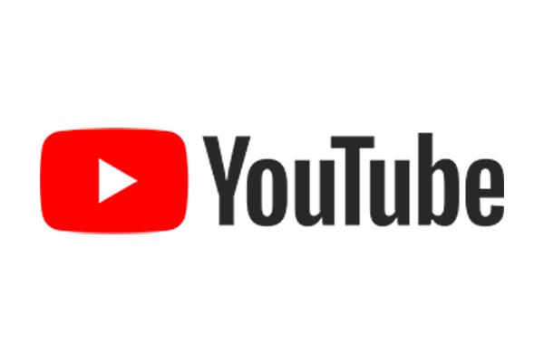 यू-ट्यूब ने 78 लाख वीडियो हटाए