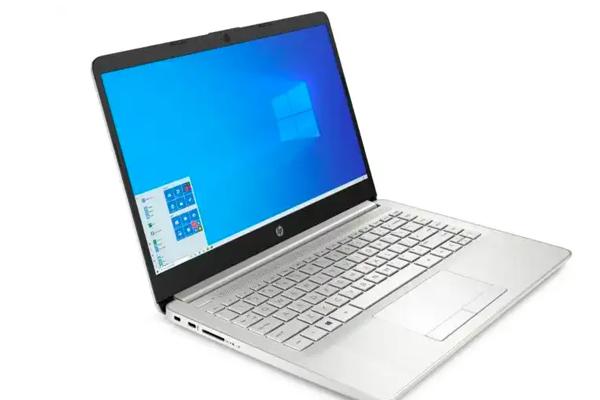 HP ने 4जी एलटीई के साथ 44999 रुपये में ऑलवेज कनेक्टेड पीसी किए लॉन्च