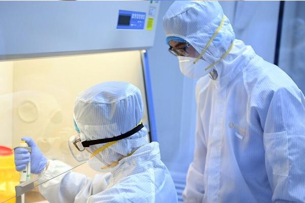 कोरोनावारयरस रोकथाम के लायक, पर इलाज वैक्सीन से ही संभव