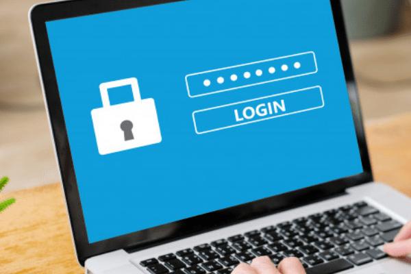 4 में से 1 भारतीय के ऑनलाइन अकाउंट का पासवर्ड रहता कमजोर : रिपोर्ट