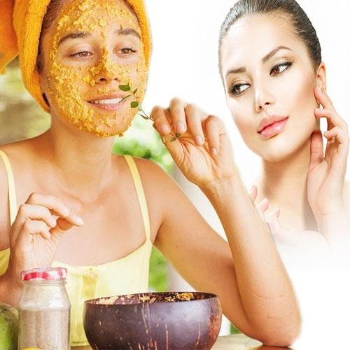 10 कमाल के Beauty Solution