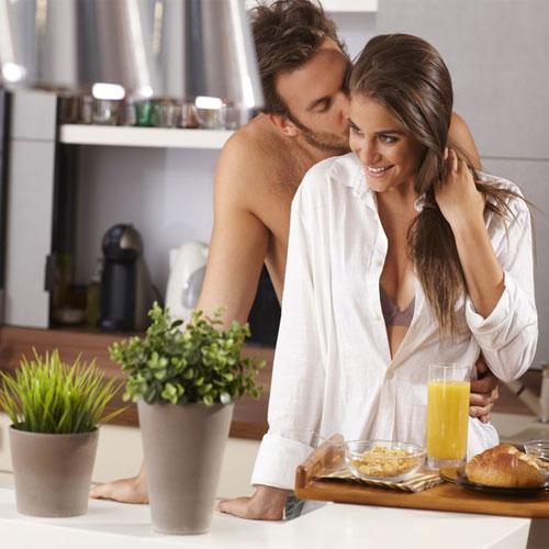 10 कमाल के टिप्स:यूं पाएं पति का प्यार