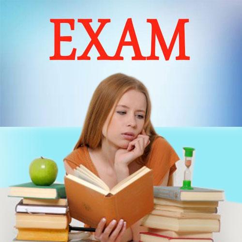 10 कमाल के टिप्स Board Exam में रहें Confident