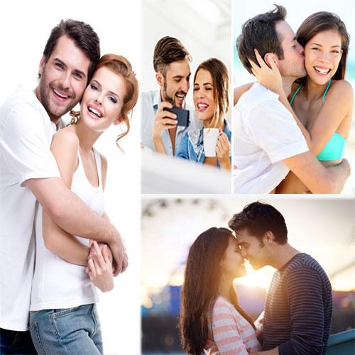 हैप्पी Married लाइफ के लिए 10 Healthy टिप्स