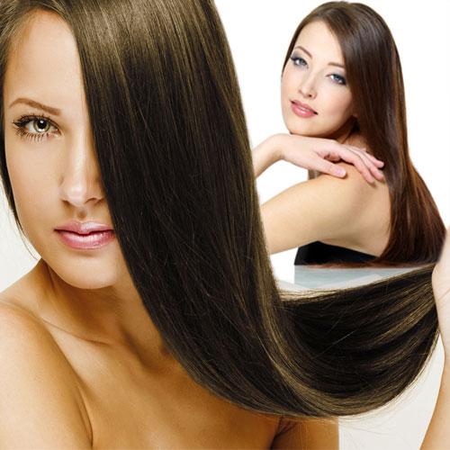 होम टिप्स 10 से पाएं हेल्दी व खूबसूरत बाल