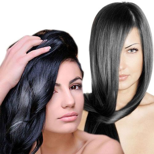 10 घरेलू टिप्स से पाएं सफेद बालों से छुटकारा