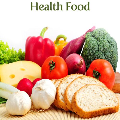 Health के लिए लाभकारी 10 Magic Food...