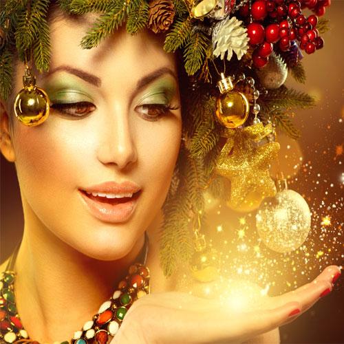 चेहरे की खूबसूरती के लिए 10 जादुई राज
