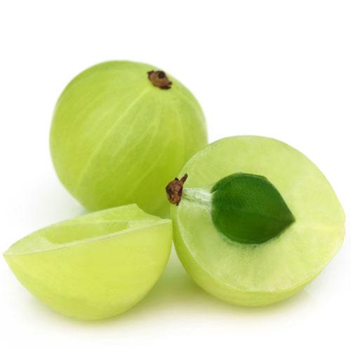 आंवला के 10 औषधीय सेहत के लाभ